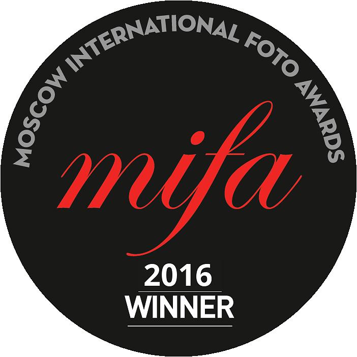 20160621-mifa-seal.png