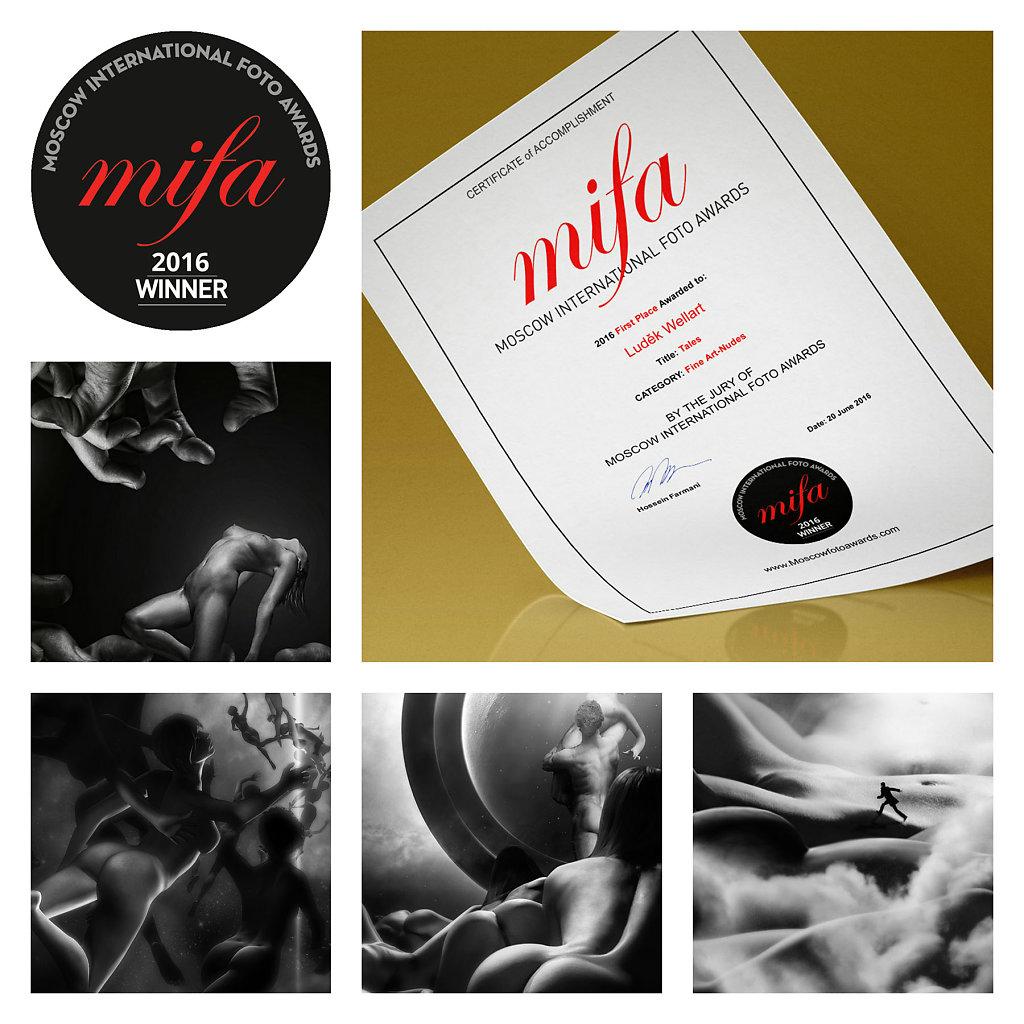 mifa-2016-winner-wellart-certificate-seal.jpg